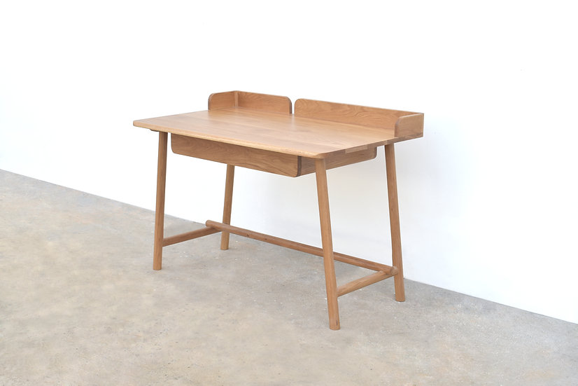 Maple Working Table