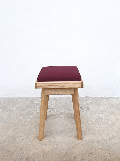 Cushion stool Type2