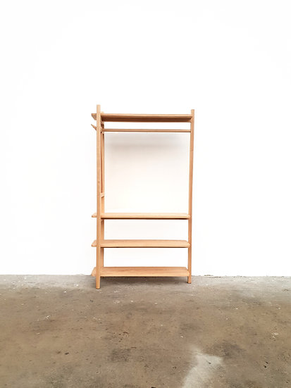 Cloth Rack type 2