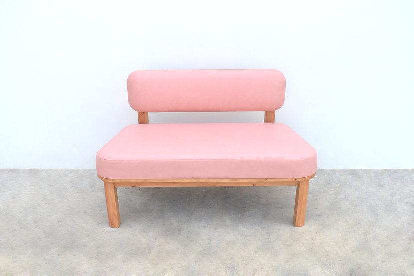 Gumy Cushion Chair