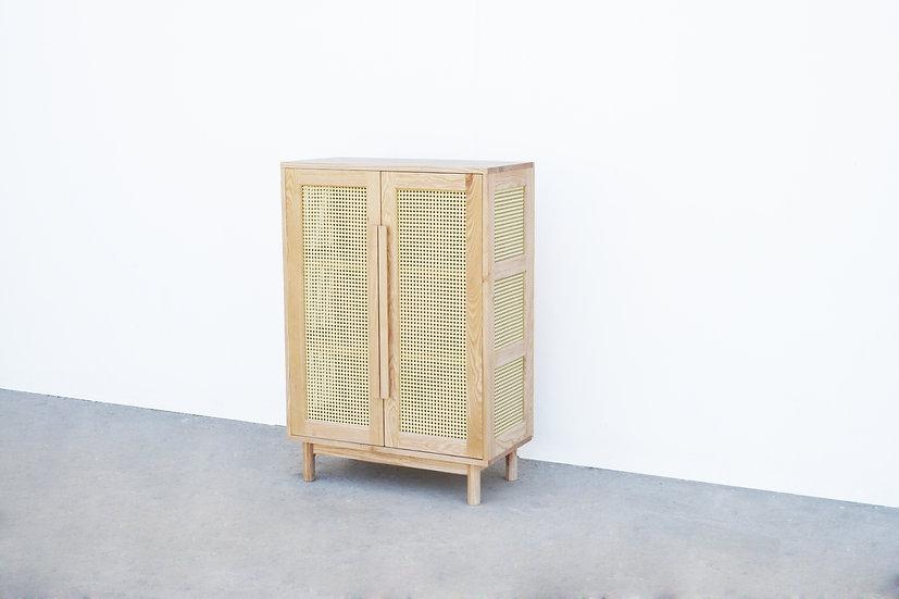 Kumo Cabinet