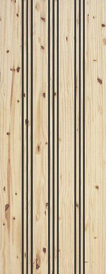 USA pine Door (ML-20)
