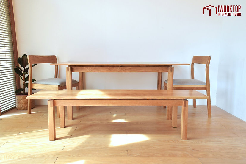JI-RO Table