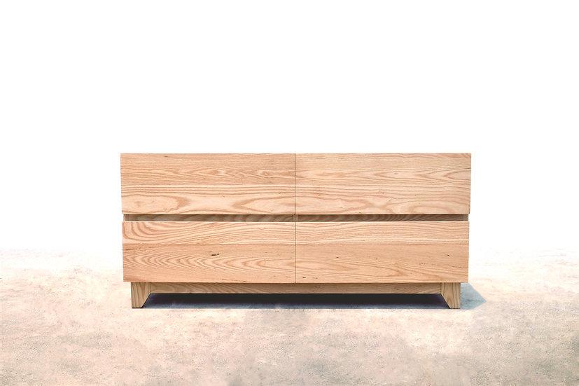 C04 Cabinet