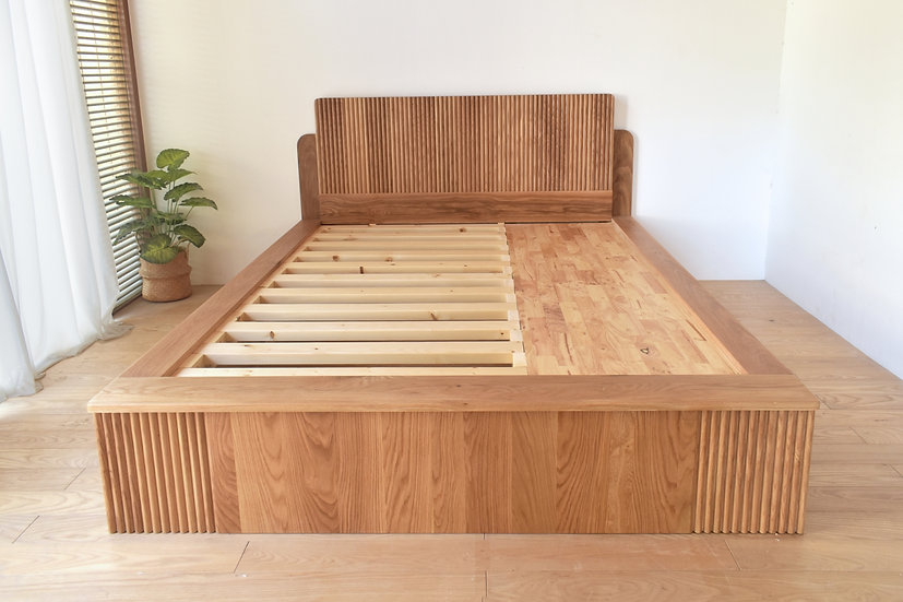 Cealon Bed