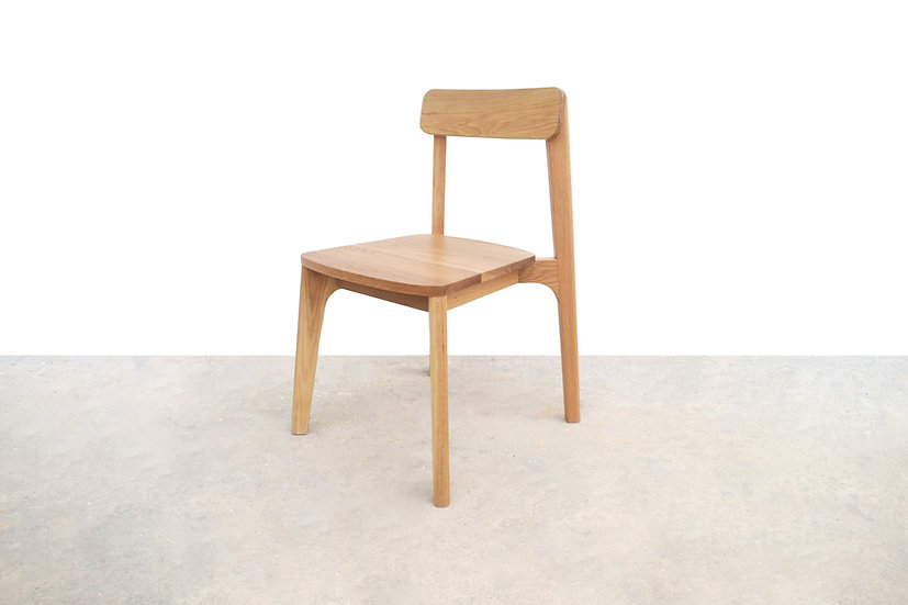 JU-NO Chair