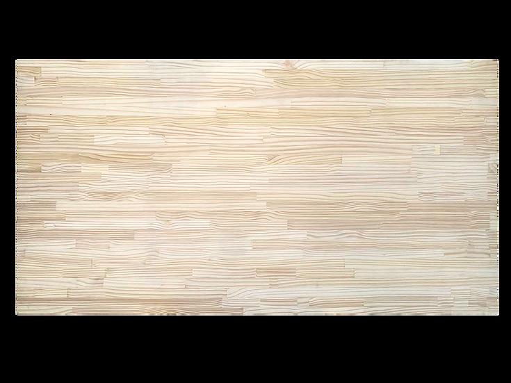 Radiata AB grade Pine Wood Board (ไม้อัดประสาน สนเรดิเอต้า)