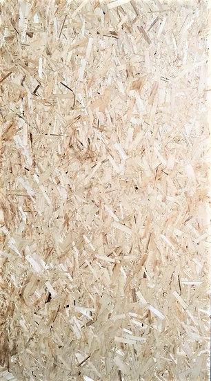ไม้ประสาน OSB (Indoor/Outdoor)
