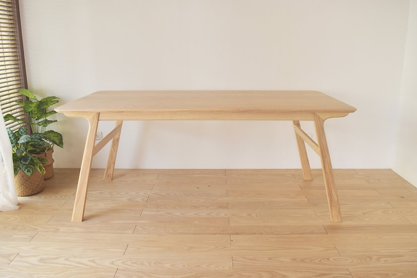 L-Slim Table