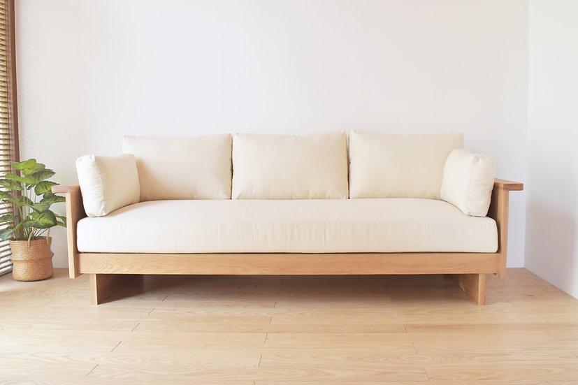 Haru sofa