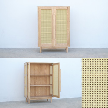 Kuno Cabinet