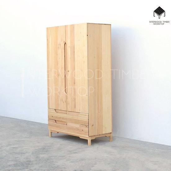 Q Cupboard