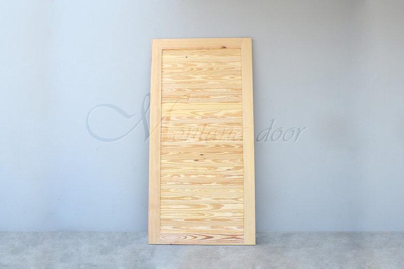 SYP Door (AB-01)