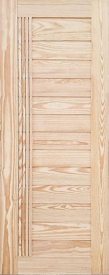 SYP Door (AB-02 เสริมคิ้ว)