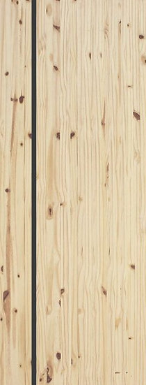 USA pine Door (ML-11)