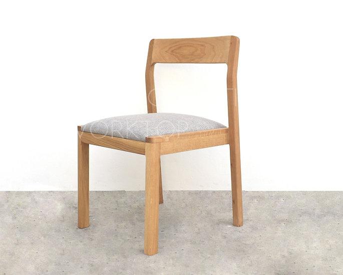 Type 4 Cushion chair