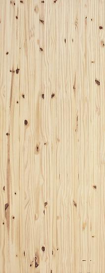 SYP Door (ML-00)