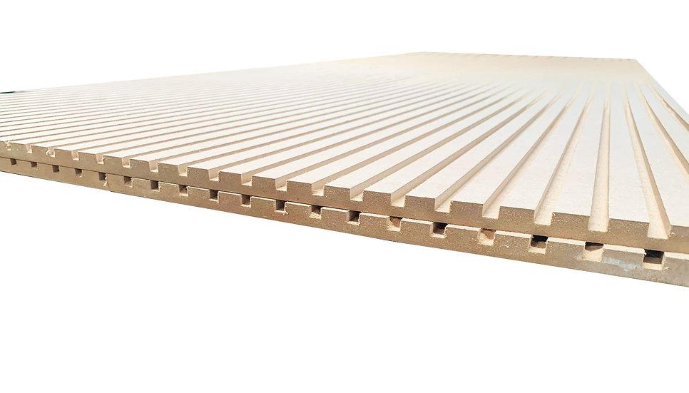 ไม้ MDF  (CNC E10 S-20)