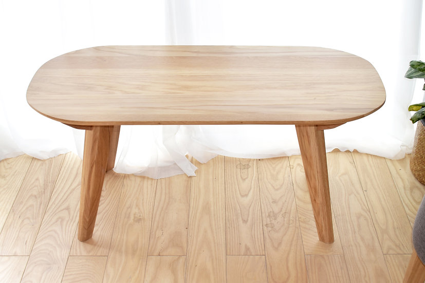 Kiwi Coffee Table Type2