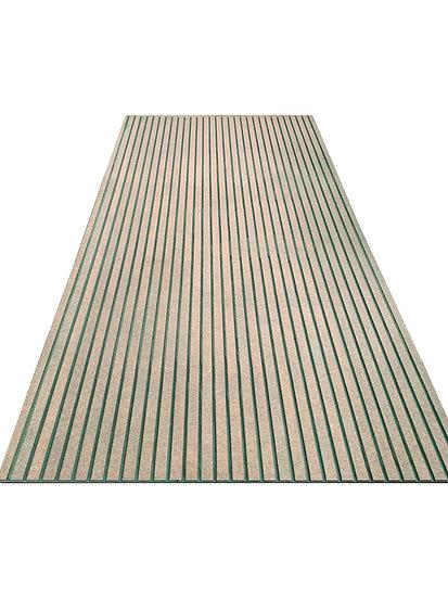 ไม้ HMR  (CNC E10 S-30/40)