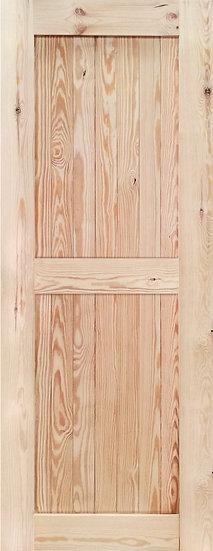 SYP Door (BD-2)