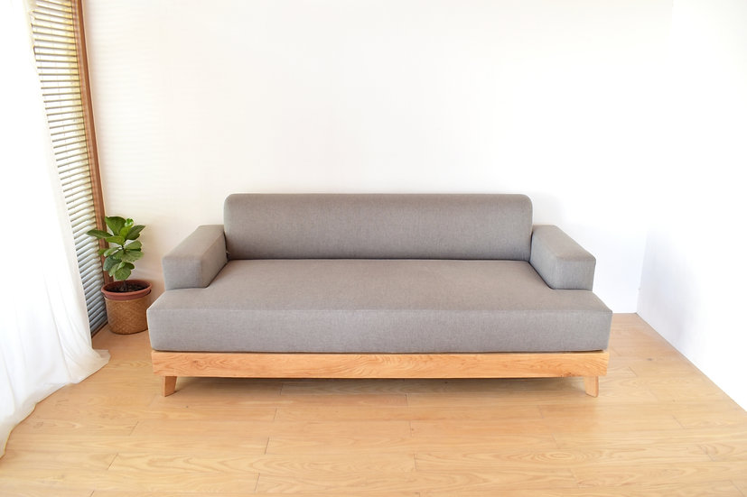 Comfie Sofa
