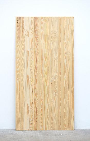 SYP Wood Board (ไม้อัดประสาน สนSYP ลายธรรมชาติ)