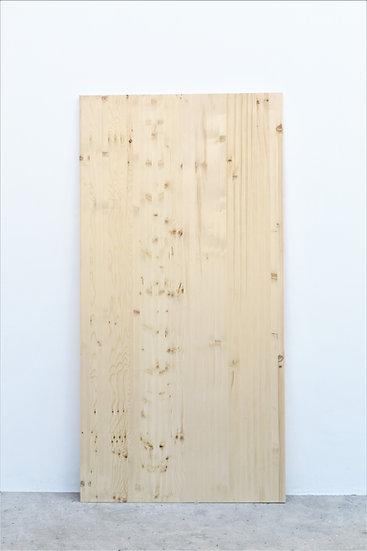 Finland Pine Wood Board (ไม้อัดประสาน สนฟินแลนด์)