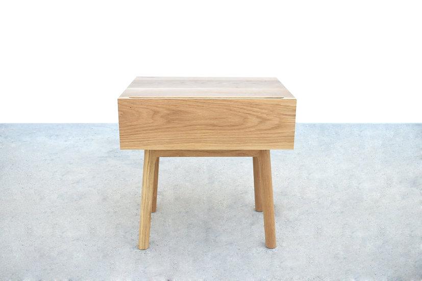 Side box