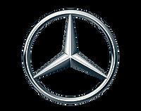 Logo Star.png