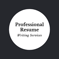Professional Resume (3).png