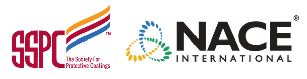 SSPC_NACE logo no background.png