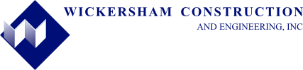 Wickersham Const..png