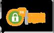 SSL-compra-segura.png