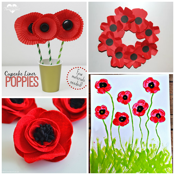 poppy-crafts-for-kids-remembrance-day-