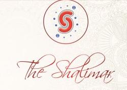 shalimar.png