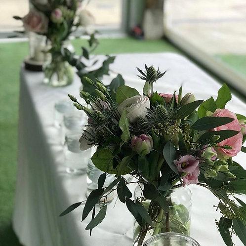 The Florists Choice