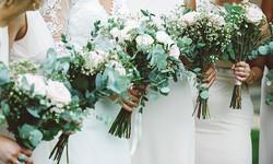 -Wedding-Photographer-Sledmere-House-