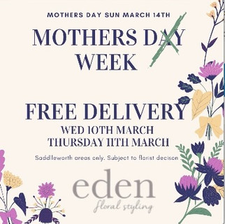 mothers%20day%20free%20delivery_edited.j