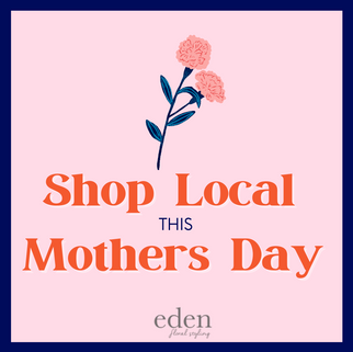 Shol Local This Mothers Day