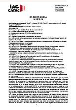 NI_reunió_10.12.19_OOSS_i_direcció_CPOGI