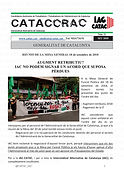 Catacrac-21-MEPAG 18.9.18 -2.jpg