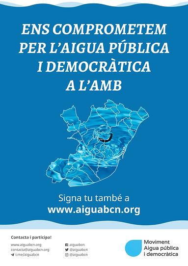 Cartell-Campanya-Aigua-AMB-blau.jpg