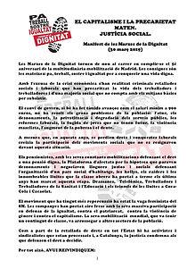 Manifest_Marxes_Dignitat_-_març_2019_-_E