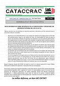 CATACRAC_2019_-_37_NOTA_INFORMATIVA_SOBR