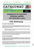 CATACCRAC 2021 - 9 CIVE març 2021.jpg