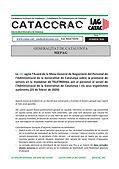 CATACCRAC 2020 - 07 TELETREBALL.jpg