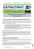 CATACCRAC 2020 - 31 Instruccio 5-2020.jp