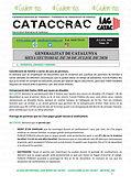 CATACCRAC 2020 - 39 MESA SECTORIAL DE 20