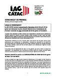 COMUNICAT_PREMSA_IAC_CATAC_Mani_i_vaga_r
